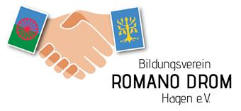 Bildungsverein Romano Drom Hagen e.V.